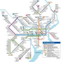 Subway Map Philadelphia philadelphia metro related keywords amp suggestions