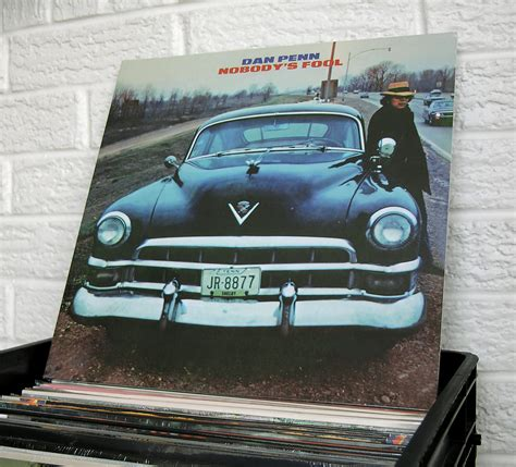 Knoxville Records Honey Records Vintage New Vinyl Record Store In