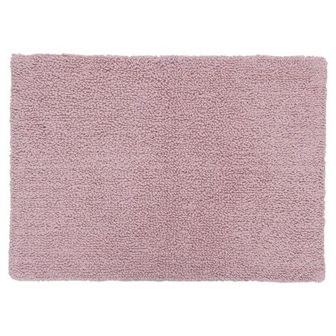 Aubergine Bath Mat by Home And Garden Gt Bathroom Tesco Bath Sheet Aubergine