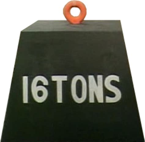 how to insert a ton for the time diagram image 16 ton weight png monty python wiki fandom