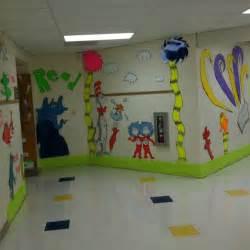 school decorations best 25 school hallway decorations ideas on