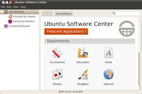 layout software for ubuntu ubuntu 10 04 e quot pe vine quot data lansarii 28 aprilie 2010