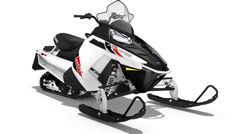 polaris snowmobile pin polaris snowmobile racing on