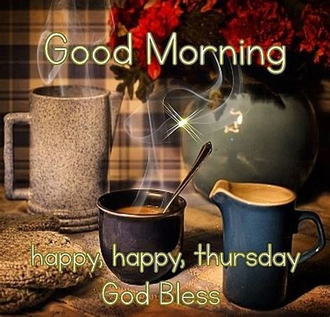 throwback thursday byob craft quot morning happy thursday coffee quote pictures photos and images for