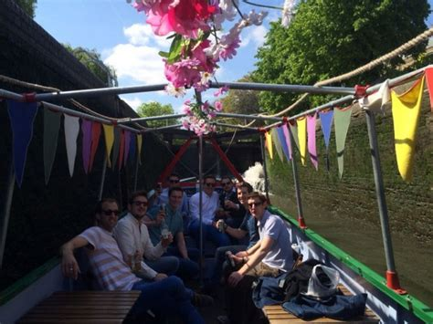 party boat hire reading canal boat hire in london party boat hire in london