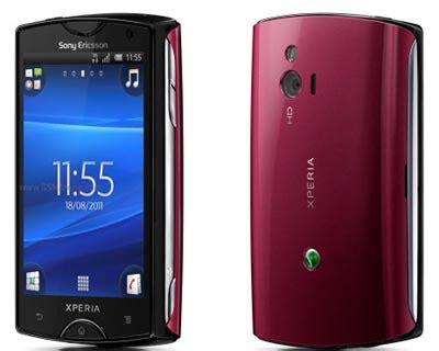 Hp Sony Ericsson Xperia Dibawah 2 Juta hp android terbaik harga dibawah 2 juta artikel