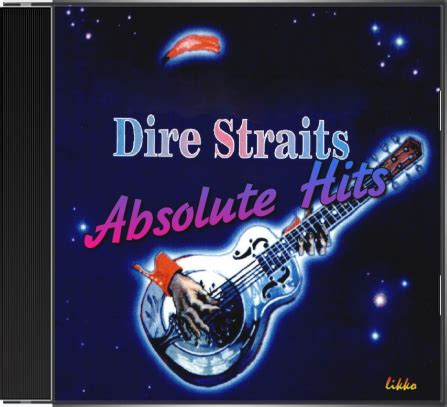 dire straits sultans of swing torrent dire straits absolute hits 2016