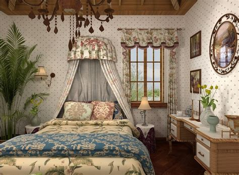 style of curtains for bedroom exclusive bedroom design country style curtains