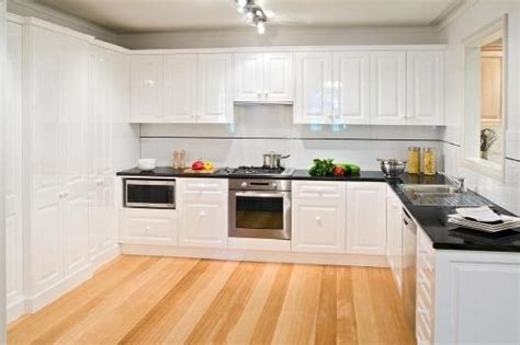 smith smith cabinet makers pty ltd rowville