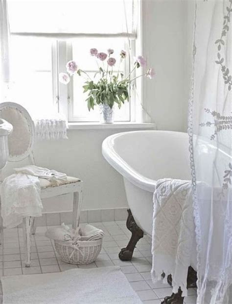 pretty bathroom sets white bathroom decor