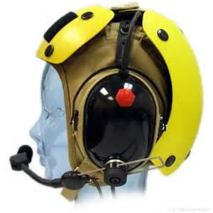 deck helmet reviews deck helmet cost the best helmet 2017