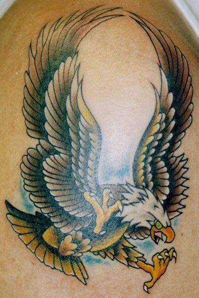 golden eagle tattoo 28 best eagle drawings for images on