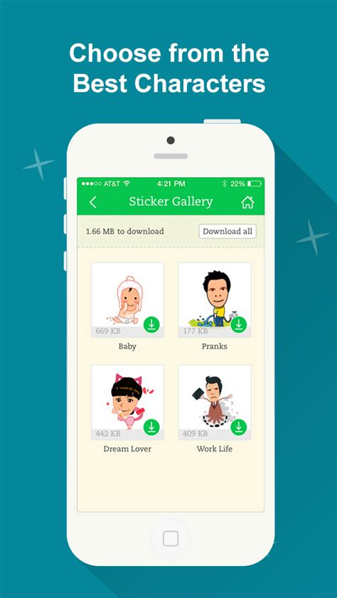 link themes wechat download mojime for wechat ios apps 4332651 mojime for