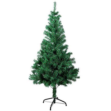precios de árbol de navidad artificial arbol de navidad peque 241 o 2018 mejor precio y ofertas