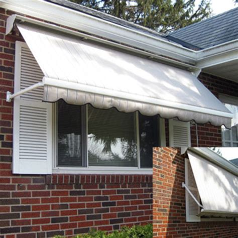queen city awning residential products queen city awning caddetails