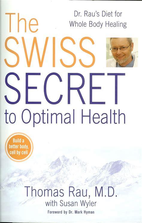 Detox Doctor Swiss by It S Fashion Flash Monday No Nonsense Blogno