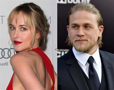 50 shades of grey new actor fifty shades of grey flick casts lead actors ny daily news