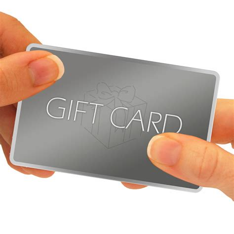 Gift Card Program For Small Business - top result 10 lovely gift card program for small business photos 2017 zat3 2017