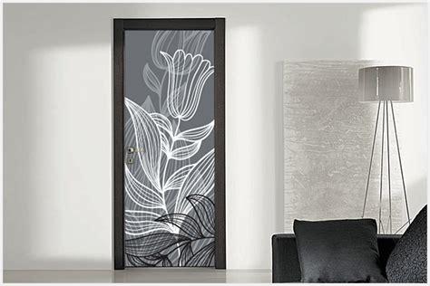 decorazioni adesive per porte interne adesivi porte tutte le offerte cascare a fagiolo