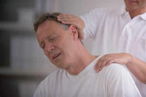 Neck Waku neck injury january 2016