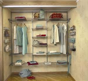 wardrobes for small spaces wardrobe ideas interior design bedrooms pinterest