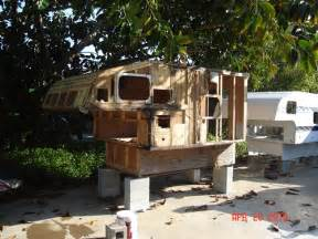 build your own truck homebuilt pickup truck camper joy studio design gallery
