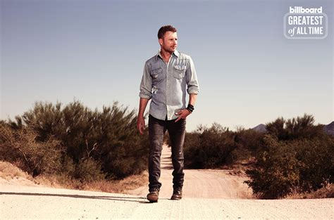 Dierks Bentley Top Songs Dierks Bentley Picks His Greatest Country Albums Of All