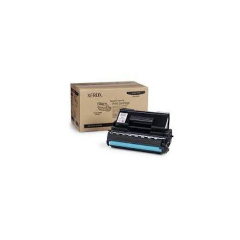 harga toner printer laser fuji xerox jual harga toner fuji xerox 113r00711 print cartridge for