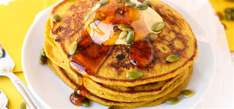 whole grains toddlers whole grain pumpkin pancake recipe healthy ideas for