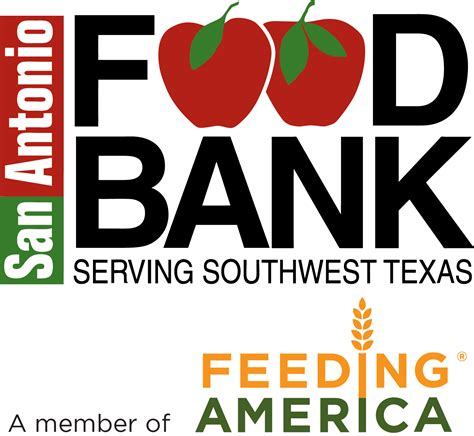 Food Pantries In San Antonio by News Archive