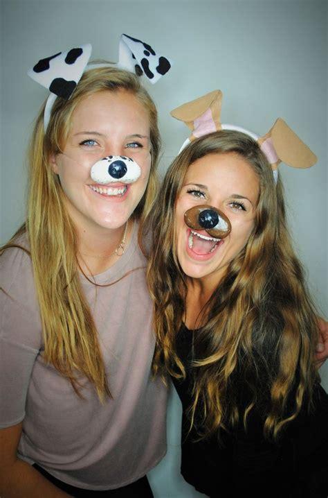 Halloween Themes Snapchat | best 25 best dog halloween costumes ideas on pinterest