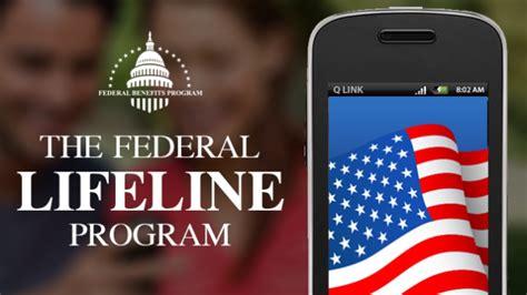 free phone program free cell phone images usseek