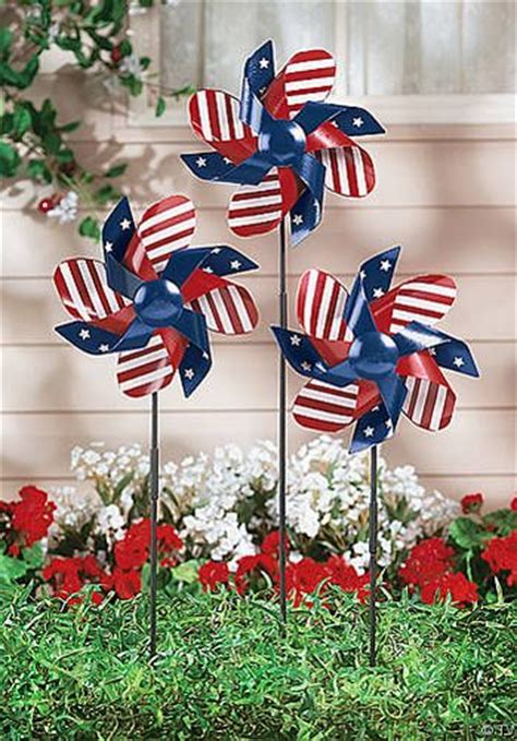 4th of july backyard decorations the best outdoor decorations for the 4th of july