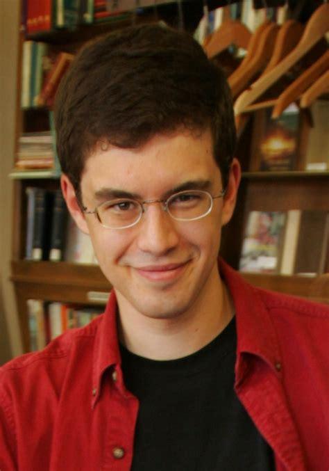 Novel Eragon Inheritance Christopher Paolini ogden jr high library 187 author of eragon