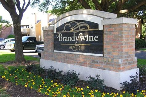 brandywine appartments brandywine apartments apartment in shreveport la