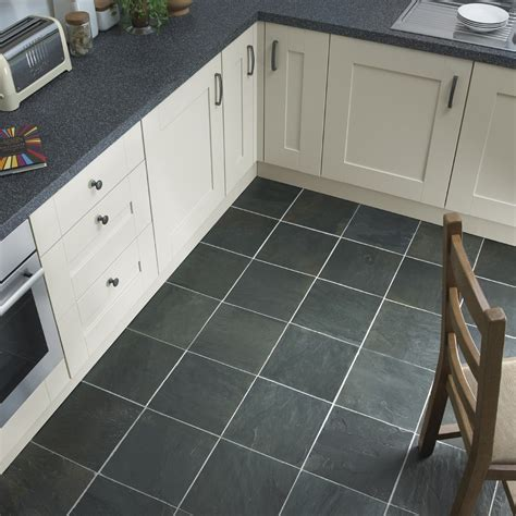 kitchen tiles floor design ideas kitchen floor tile colors ceramic tile kitchen floor