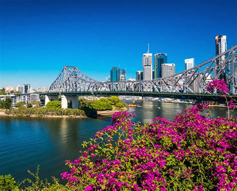 Luxury Apartments by Brisbane Hotels Oaks Serviced Apartments In Brisbane