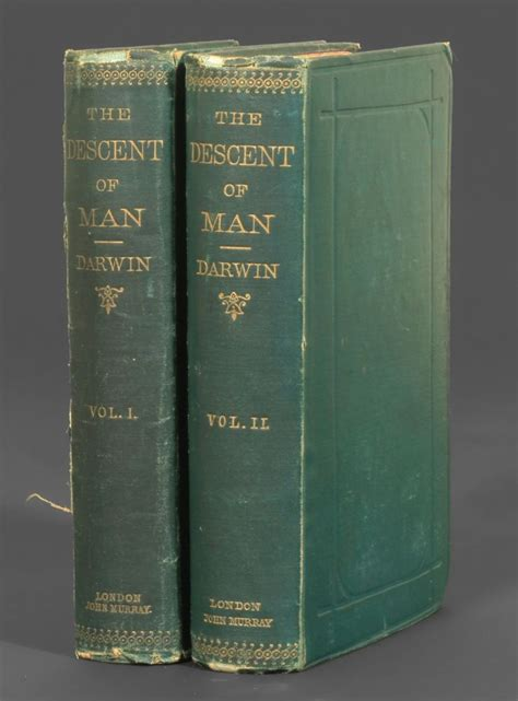 axioms 1st edition books the descent of charles darwin 1st edition