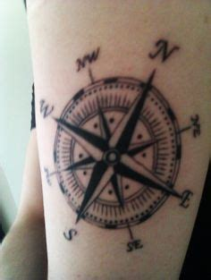 compass tattoo meaning on forehead 1000 images about should i get a tattoo on pinterest