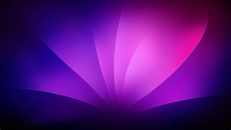 Landscape Design Software Os X Abstract Os X Wallpaper 2569 2560 X 1440 Wallpaperlayer