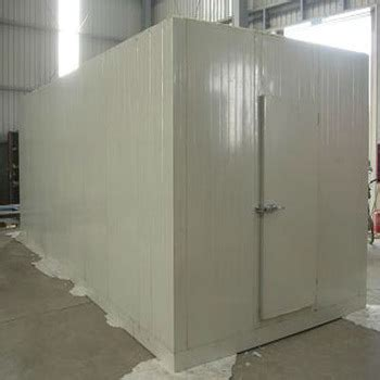 small freezer for room small blast freezer cold room cold room freezer air chicken blast freezer buy freezer