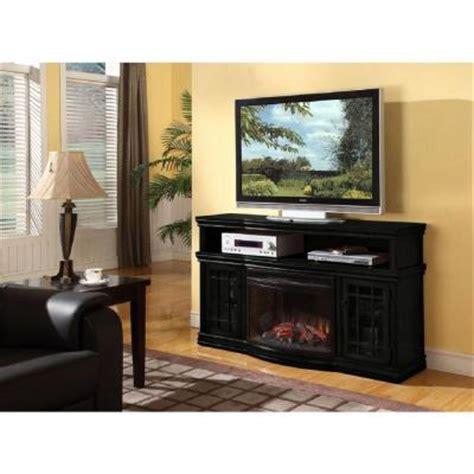 Muskoka Dwyer Electric Fireplace by Muskoka Dwyer 57 In Media Console Electric Fireplace In
