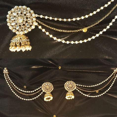 Best 25 Pearls Ideas On Pearl Pearl Earrings by 25 Best Ideas About Real Pearls On Real Pearl