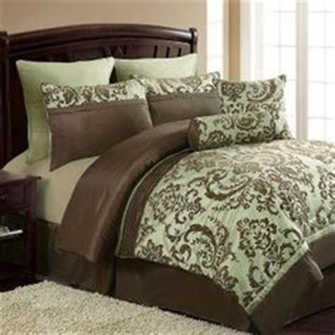 green and brown comforter sets bed comforters on comforter sets comforters