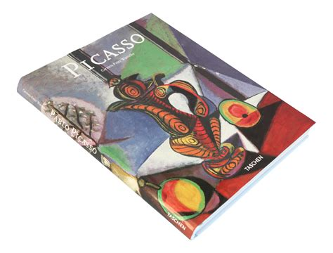 Picasso Coffee Table Pablo Picasso Coffee Table Book Chairish