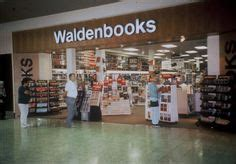 www waldenbooks locations yesterday s favorite stores on department