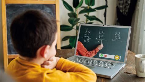 rural schools facing teacher shortages   future