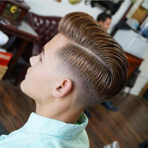 teen guys combover best 25 combover ideas on pinterest undercut combover