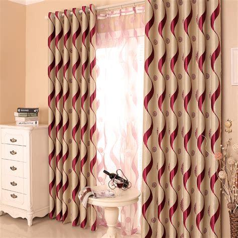 Cheap Mba In Usa by Curtains Box Design Get Cheap Box Pleat Curtains