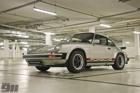 porsche 911 turbo production numbers porsche 911 turbo production numbers 2017 ototrends net
